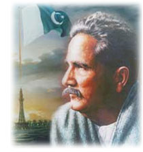 http://mrsalmanjafri.files.wordpress.com/2009/12/allamaiqbalpoetpakistan.jpg?w=535